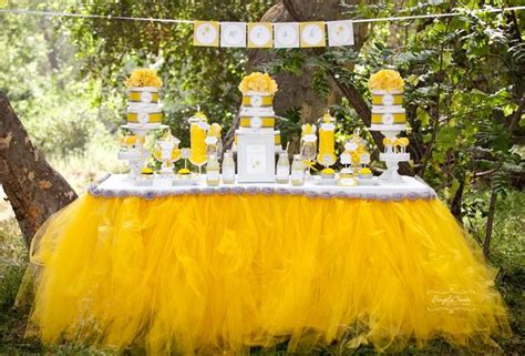 dandelion baby shower baby shower ideas themes games