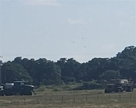 Texas UFO Sightings - UFO Sightings in Texas, USA + World