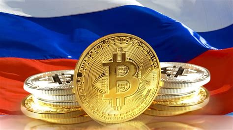 The bitcoin alliance of canada (bac) has become aware that an applicant has applied to the canadian intellectual property office (cipo) for the bitcoin word mark in canada. Bitcoin creator may be associated with Russia