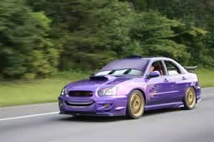 1230carswallpapers: purple cars