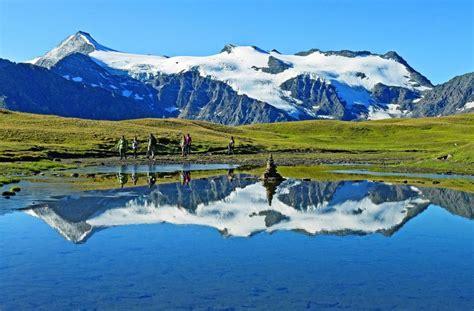 location 6 personnes 224 val cenis lanslevillard alpes du nord montagne vacances
