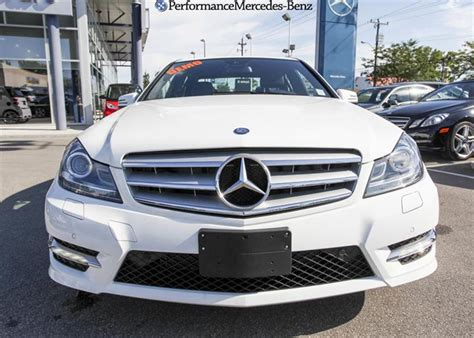 Mercedes C Class Coupe Modification by Mercedes C350 Upgrade And Mod List Mbworld Org Forums