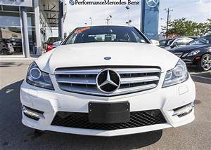 Forum Classe 1m : mercedes c350 upgrade and mod list forums ~ Medecine-chirurgie-esthetiques.com Avis de Voitures