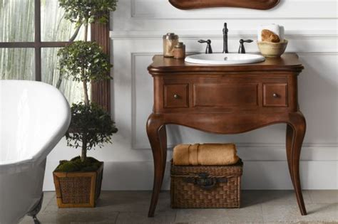 47 best images about bathroom vanity cabinets on
