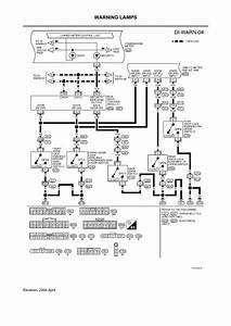 Diagram  Nissan Murano Electrical Wiring Diagrams Manual