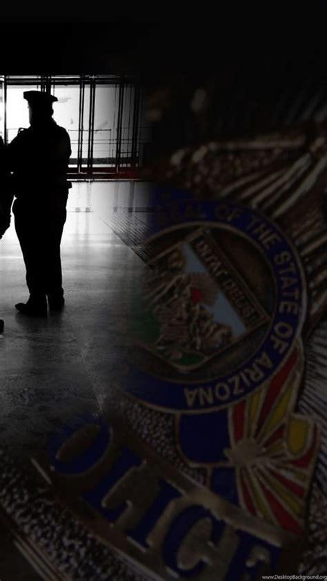 law enforcement wallpapers wallpapers cave desktop background