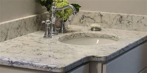 custom bathroom vanity tops  sinks  atlanta