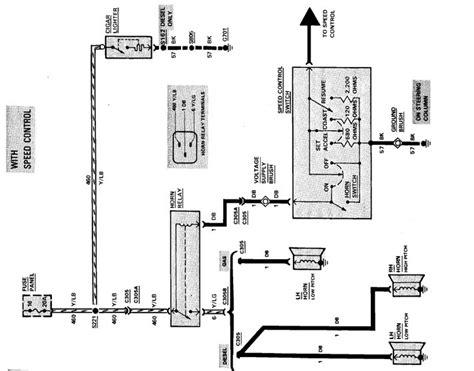 mack cx wiring diagrams wiring diagram  fuse