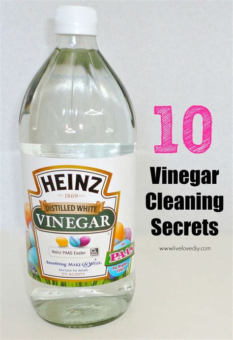 adding vinegar to wash so true just add a little bit of vinegar and some water like half a gallon of water and 1 4