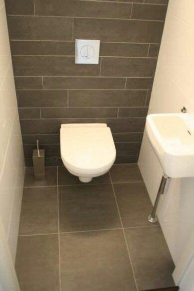 toilet tiles images best 25 toilet tiles ideas on pinterest bathroom taps toilet ideas and toilet design