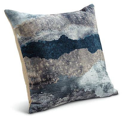 storm modern throw pillows modern throw pillows modern bedroom furniture room board