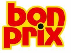 Bonprix Katalog Online : bonprix oble en online prodej bonprix oble en on line ~ Watch28wear.com Haus und Dekorationen