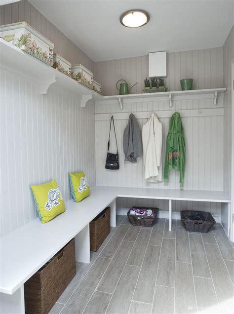 laundry room storage bootroom furniture functional storage