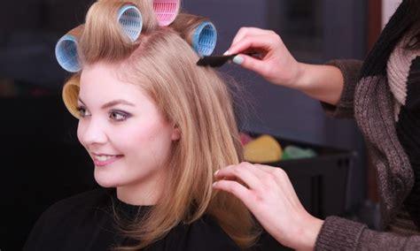 salon de coiffure sur decarie nanadianadera