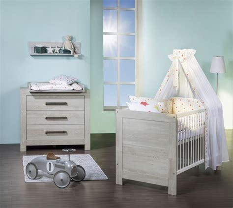 lit bebe et commode a langer lit b 233 b 233 233 volutif et commode 224 langer nordique gris cendr 233