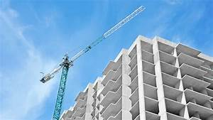 Real Estate & Projects - Devonshires