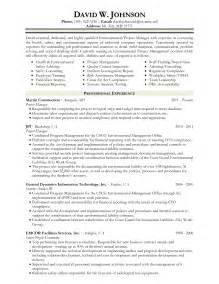 sap pm consultant resume sap junior consultant resume