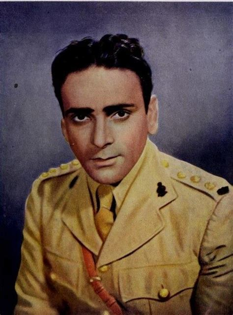 prithviraj kapoor bollywood pictures vintage bollywood