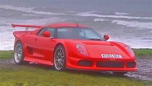 Noble M12 Gto : driving the noble m12 gto 3r tbt fifth gear youtube ~ Medecine-chirurgie-esthetiques.com Avis de Voitures