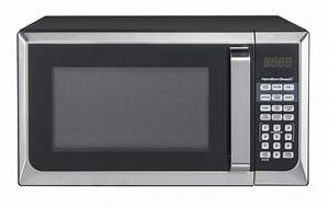 Great Microwave Deals