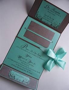30 beautiful and creative invitation card designs designmodo With wedding invitation cards designs 2013