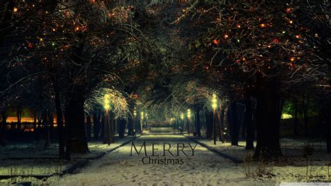 Merry Christmas Hd Desktop Wallpaper, Instagram Photo