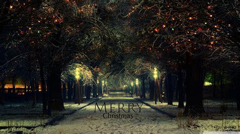 merry christmas hd desktop wallpaper instagram photo
