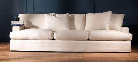 canap haut de gamme design canapé tissu haut de gamme penthouse 2 5 3 places au