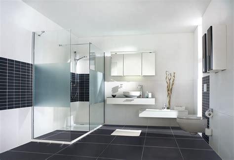 badezimmer design badgestaltung fliesen im bad bodenfliesen wandfliesen mosaike