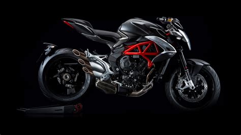 Mv Agusta Wallpapers by 2016 Mv Agusta Brutale 800 Wallpapers Hd Wallpapers Id