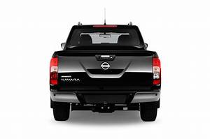 Pick Up Nissan Occasion : nissan navara pick up voiture neuve chercher acheter ~ Medecine-chirurgie-esthetiques.com Avis de Voitures
