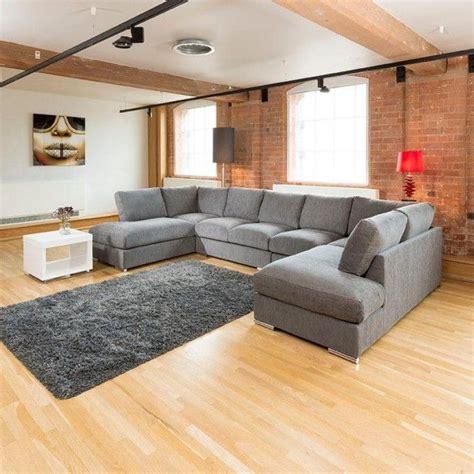 u sofa 25 best ideas about u shaped sofa on u shaped u shaped sectional and u