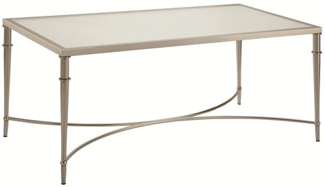 silver glass coffee table silver glass coffee table steal a sofa furniture outlet