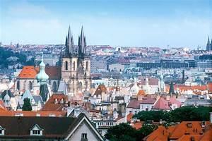Städtereisen Nach Prag : st dtereisen prag prag kurzurlaub buchen ~ Watch28wear.com Haus und Dekorationen