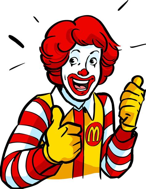 Mcdonalds Clipart Don T Say Bojio Mcdonald S 1 For 1 Frappe Promo This Week