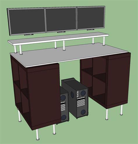 linnmon corner desk hack ikea linnmon desk hack hostgarcia