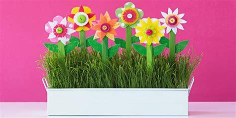 come creare fiori feltro 11 idee per lavoretti in feltro per la festa della mamma