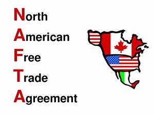 B.C. Tax Potentially In Breach of Multilateral Free Trade ...