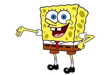 Spongebob Squarepants By Oo87adam On Deviantart