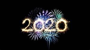 New Year's Eve 2020 - Sandia Resort & Casino