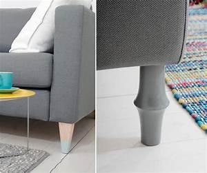 Ikea Patrull Babyphone : ikea sofa legs interchangeable ~ Eleganceandgraceweddings.com Haus und Dekorationen