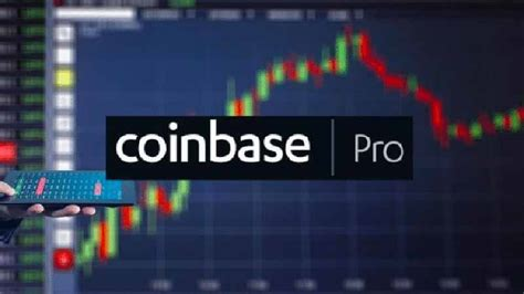 I found out that it's now coinbase pro. Best Ways to Buy Bitcoin | Digitogy.com