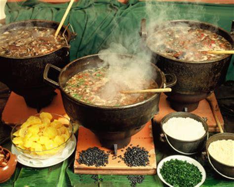 braisi鑽e cuisine restaurants in food