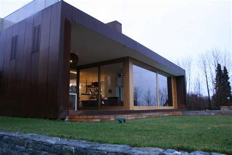 rivestimento esterno legno rivestimenti in legno per esterni