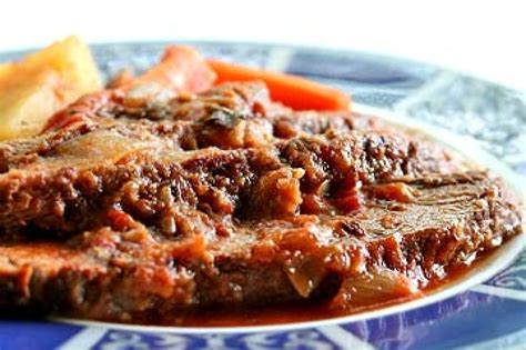 swiss steak swiss steak recipe 13 just a pinch recipes