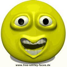 emoji scared gifs tenor