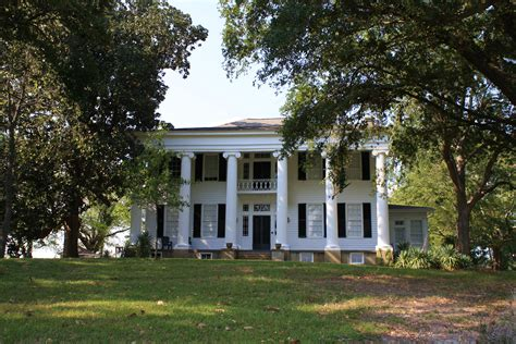 antebellum style house plans 1000 images about plantations on plantation