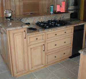 two tier kitchen island kitchen island with cooktop kitchen island with sink and cooktop best ideas kitchen island