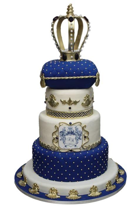 communion baptism ceremonial king royal cakes sanmarcocakes let s pray