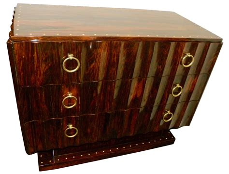 deco furniture for sale desks and cabinets deco collection
